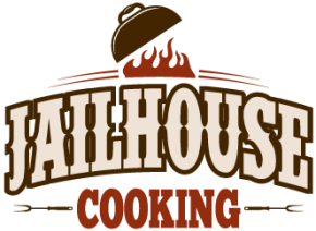 Jailhouse CooKing